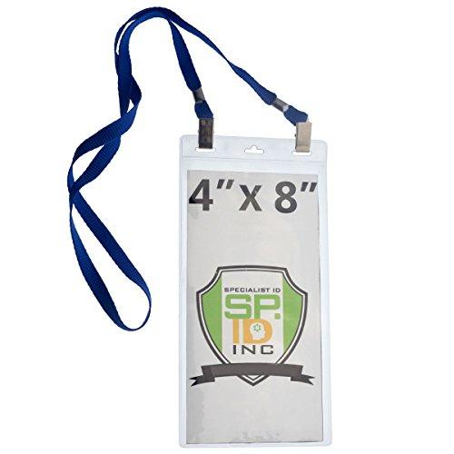 ticket clip - 6
