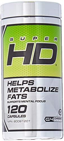 celucor super hd pierdere de grăsime pierderea în greutate kevin hall