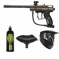 Paintball Guns Product