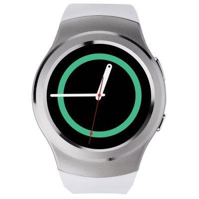 Xtech Sport G3, MTK2502 Smartwatch para deportistas ...