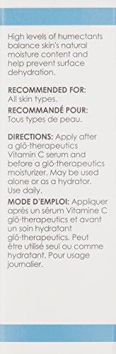 Glo Skin Beauty Therapeutics B5 Hydration, 1 fl. oz.