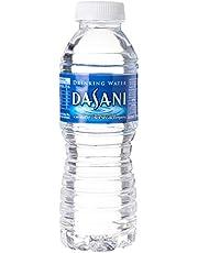 Dasani Drinking Water Case, 24 x 250ml