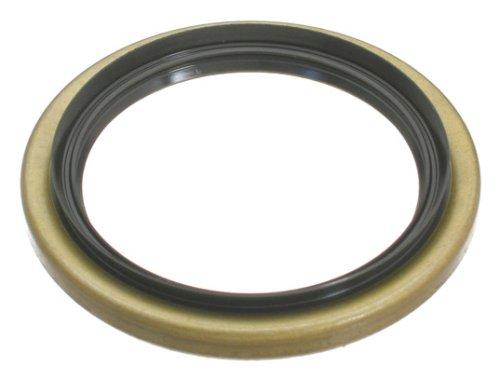 Dodge Stealth Wheel Bearing - Ishino Wheel Seal
