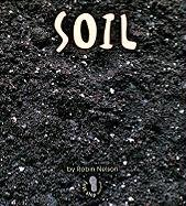 Download Soil (First Step Nonfiction What Earth Is Made of) pdf