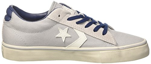 Outdoor adulte Multisport 156792c Ash Chaussures Navy mixte Converse Multicolore Grey Turtledove 1qtSX