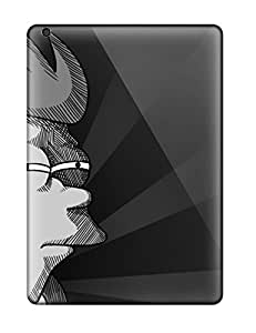 For Ipad Case, High Quality Futurama For Ipad Air Cover Cases
