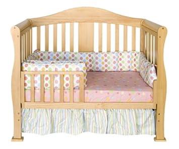 davinci convertible photo albee cribs in crib x parker of att baby