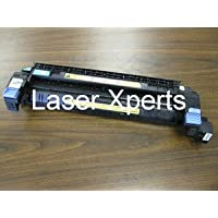 HP CP5225 Fuser, OEM Outright