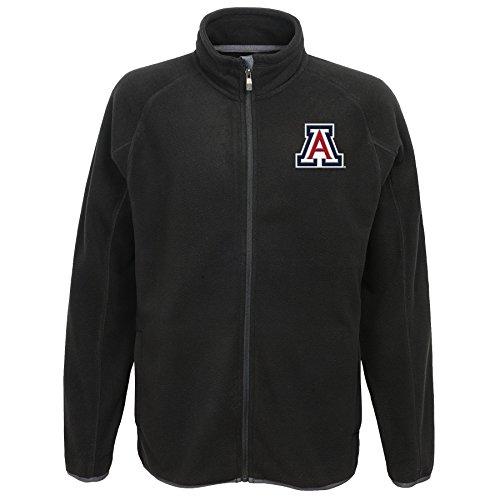 NCAA by Outerstuff NCAA Arizona Wildcats Men's