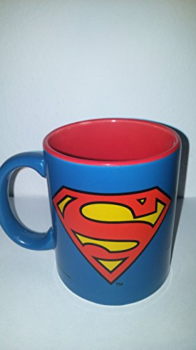 officially-licensed-warner-brothers-dc-comics-superman-coffee-mug-12-ounces
