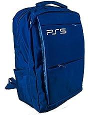 شنطة بلاي ستيشن فايف - bag for ps5