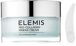 ELEMIS Pro-Collagen Marine Cream Supersize, 100ml (3.3 fl oz)