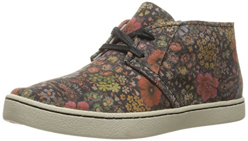 hush-puppies-womens-cille-gwen-boot-black-floral-suede-85-m-us