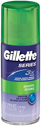 gillette-series-shave-gel-for-sensitive-skin-25-ounce