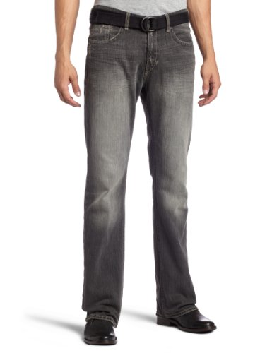 Unionbay Jeans For Men - 7