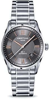 CERTINA DS 1 Men's Automatic Watch