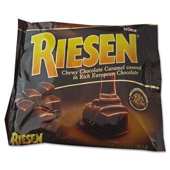 fvs05081-riesen-chocolate-caramel-candies