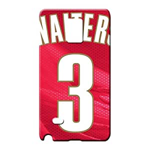 samsung note 4 Popular High-definition Cases Covers Protector For phone mobile phone cases player jerseys