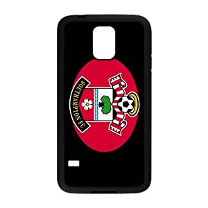 Personal Customization Sport Picture Hight Quality Protective Case for Samsung Galaxy S5