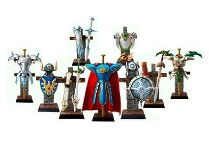 Amazon com: Dragon Quest Legend Items Gallery : THE BEST BOX Set of
