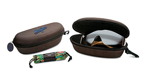 Maui Jim Sport Case (Large) ()