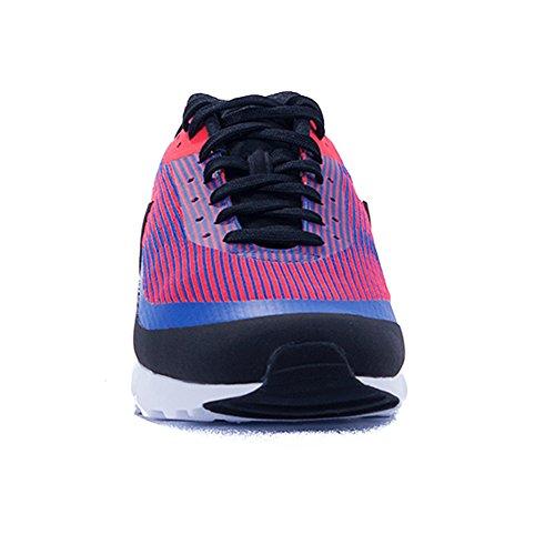 e6d012fe40d Nike Air Max Bw Ultra Kjcrd Prm