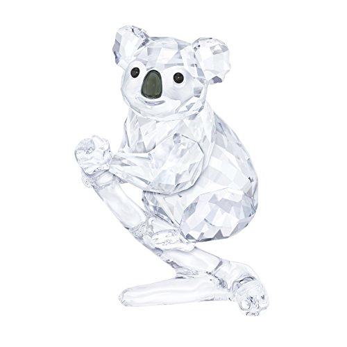 - Swarovski Crystal Koala Bear Figurine 5271914