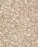 Countertop Laminate Sheets Formica Sheet Laminate 4 x 8: Sand Crystal