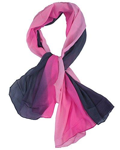 niceeshoptm-elegant-soft-chiffon-thin-scarf-wrap-lady-shawl-stolegradient-color