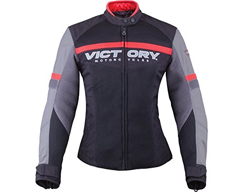 Best Womens Motorcycle Jacket - 9
