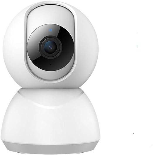 Ways Audio CCTV Camera Baby Monitor