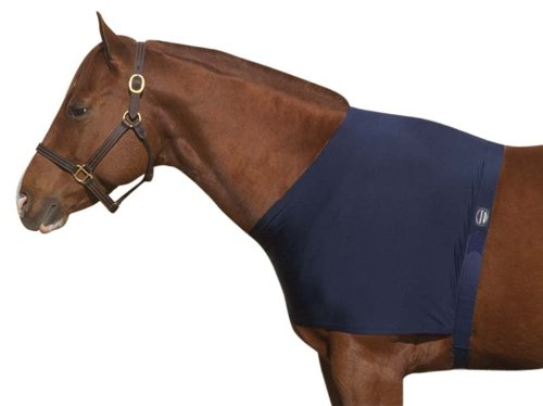 Navy Pony Navy Pony ROMA SHOULDER GUARD