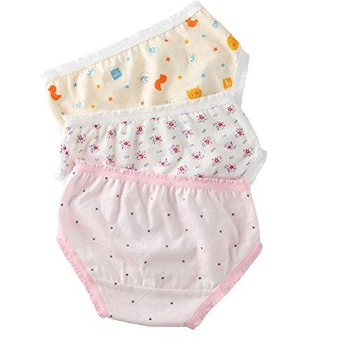 ragazza Pantaloni multicolore Adiasen Medium della xgqPzOwFY