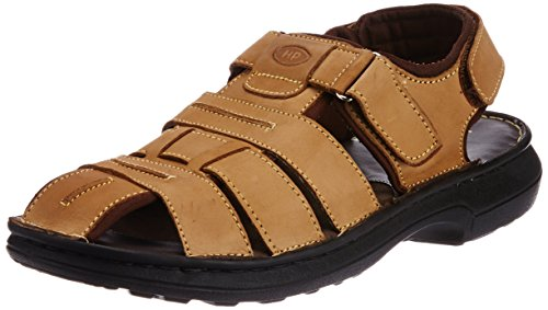 Leather Athletic \u0026 Outdoor Sandals