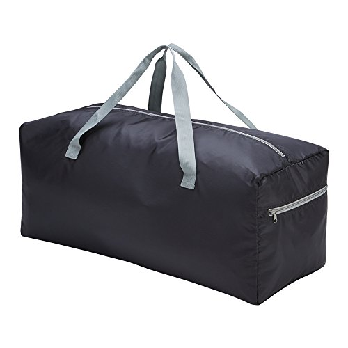 (Foldable Duffel Bag 30