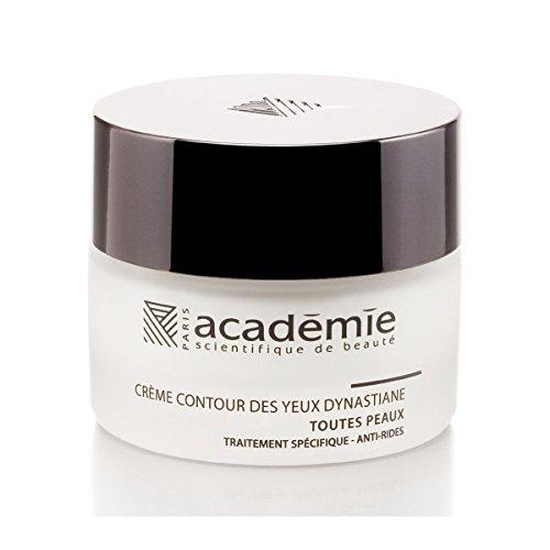 Hypo-Sensible Anti Wrinkles Eye Contour Cream 30ml/1oz by Academie