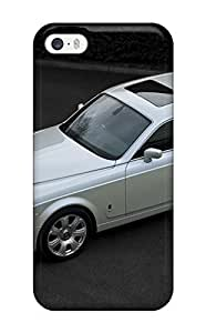 taoyix diy Jeremy Myron Cervantes Iphone 5/5s Hybrid Tpu Case Cover Silicon Bumper Vehicles Car