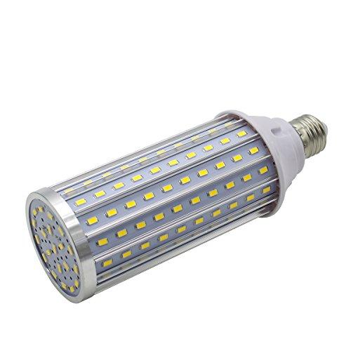 ÉquivalentNon Puissance 3000lm200 Haute 40 Ampoule W Led E27 4LjqcAR35