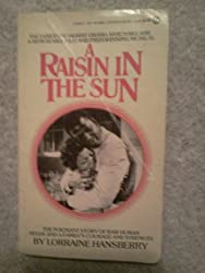 A Raisin in the Sun (Signet)