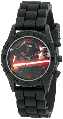 Star Wars SWM3053 Analog Display