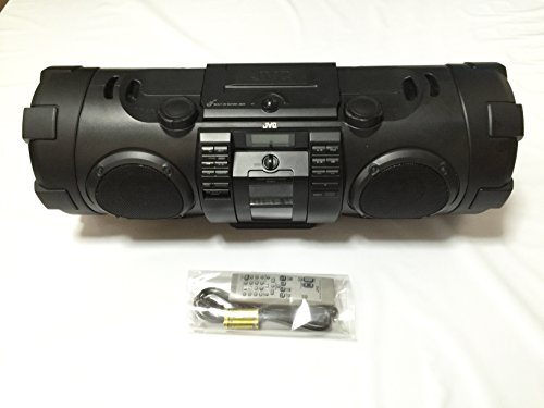 Kenwood powered woofer system RV NB70 B