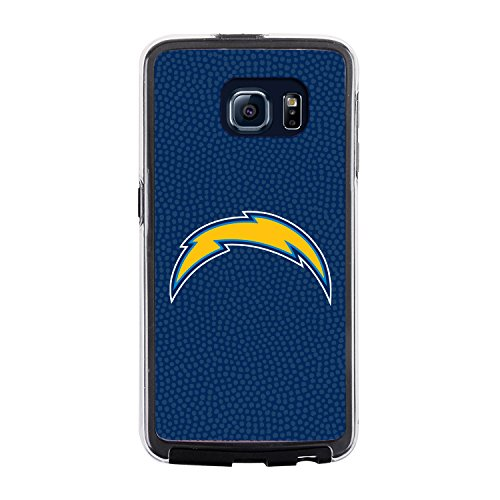 samsung s6 case charger