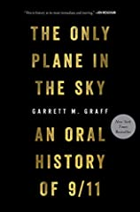 "NEW YORK TIMES BESTSELLER""This is history at its most immediate and moving…A marvelous and memorable book."" —Jon Meacham""Remarkable…A priceless civic gift…On page after page, a reader will encounter words that startle, or make him angry, or h..."