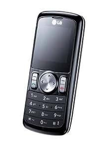 LG GB102 - Teléfono Móvil Libre