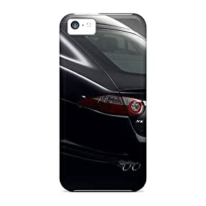JYC29288OJpX Snap On Cases Covers Skin For Iphone 5c(3d Cars)
