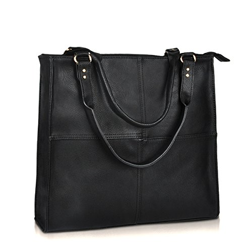Handbags Sunny Snowy Vintage Luxury