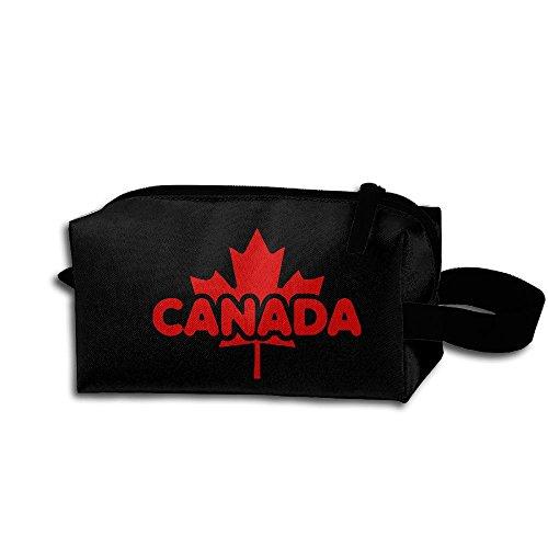 Best Travel Stroller Canada - 5