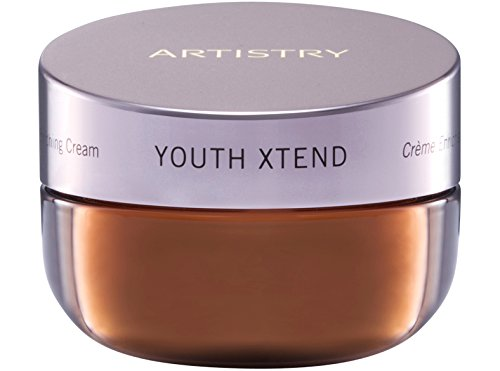 1 x Amway Artistry Youth Xtend Enriching Cream ( 50ml )