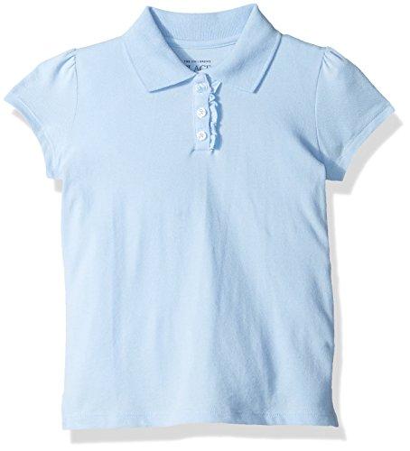 3T School Uniforms - 5