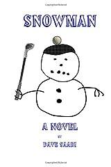 Snowman Paperback